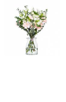 Rosalie Blumen Kim