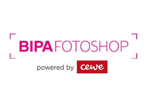 BIPA Fotoshop
