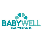 Babywell Windeln und Babyprodukte