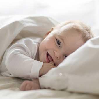 Gesund & Sicher Baby BIPA