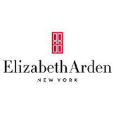 Elizabeth Arden Düfte