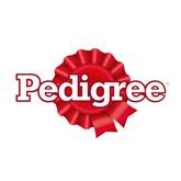 Pedegree