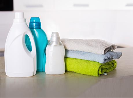 Waschmittel online bestellen