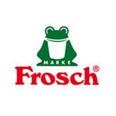 Frosch Produkte
