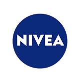 Nivea Pflege für Gesicht & Körper