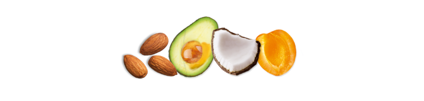 Nature Box Früchte