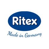 Ritex