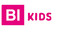 BI KIDS Eigenmarke