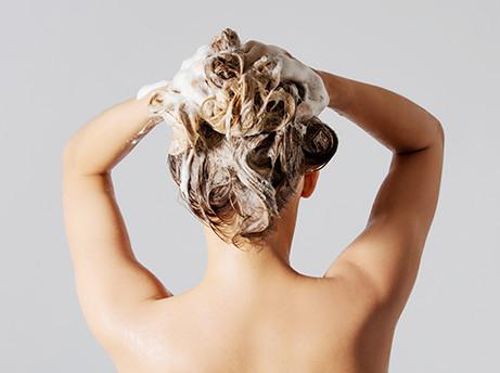 today Haarpflege