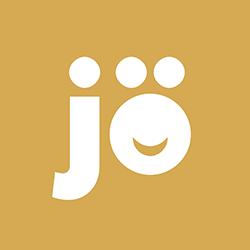 jö Bonus Club