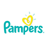 Pampers Windeln kaufen