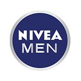 Nivea Männerpflege für Gesicht & Körper