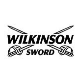 Wilkinson Sword Rasierer