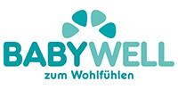 BABYWELL Eigenmarke Logo