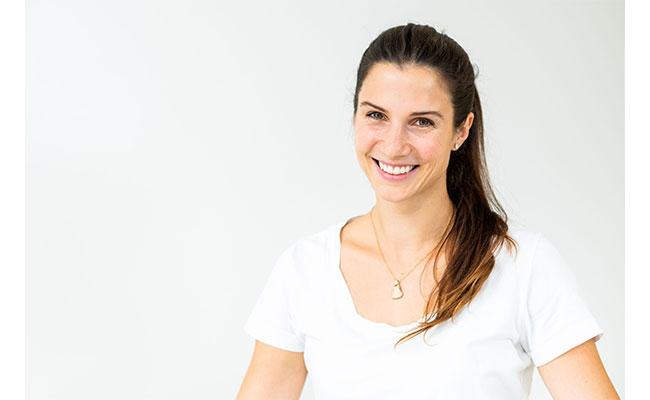 Kristina Worseg