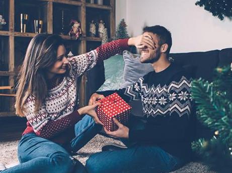 Geschenke-Guide für Frauen