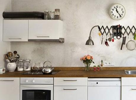 Wir verraten Tipps und Tricks, wie Ihre Küche hygienisch bleibt.