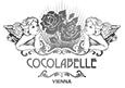 Cocolabelle