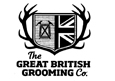 Great British Grooming