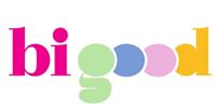 BI GOOD Eigenmarke Logo
