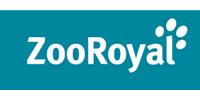 Zooroyal Eigenmarke