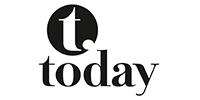 Today Eigenmarke Logo