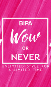 BIPA Innovationen und Trends