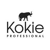 """""""Kokie Produkte"""