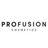 Profusion Produkte