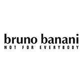 Bruno Banani Düfte