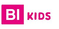BI KIDS Eigenmarke Logo