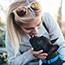 Gesunde Snacks für Ihren Hund