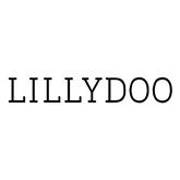 Lillydoo Windeln kaufen