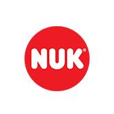 NUK Produkte entdecken