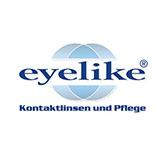 Eyelike Produkte