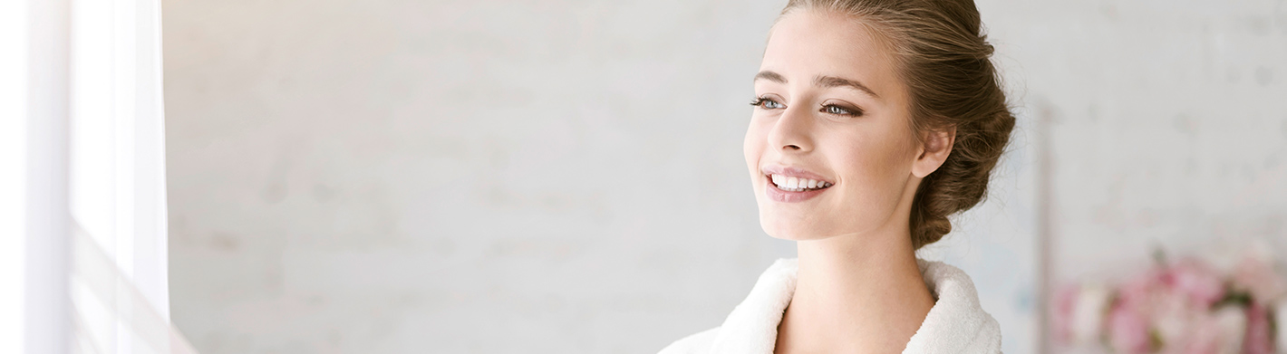 make up schminke und kosmetik online bestellen bipa. Black Bedroom Furniture Sets. Home Design Ideas