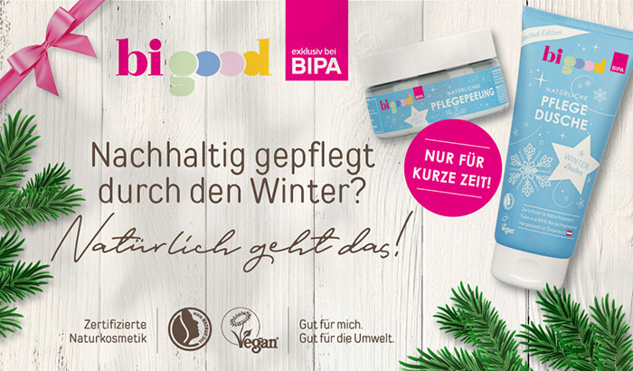 bi good Winteredition