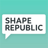 Shape Republic Produkte