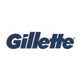 Gillette Rasierer für Männer