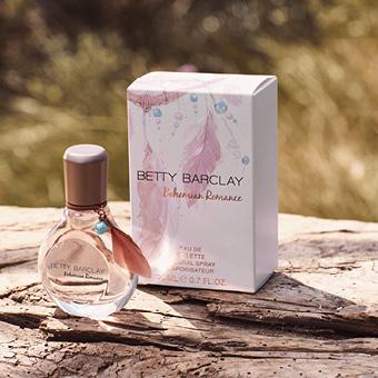 Betty Barclay BIPA