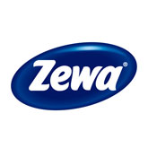 ZEWA Produkte