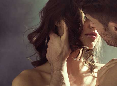 5 Sex-Mythen … aufgeklärt
