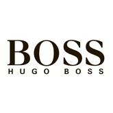 Hugo Boss Männerparfum