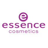 Essence Make-up