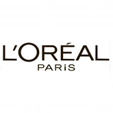 LOREAL Make-up