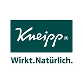 Kneipp Produkte