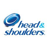 Header&Shoulders bei BIPA