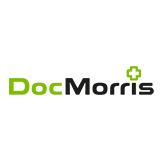 DocMorris Produkte