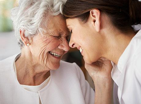 Alten- & Krankenpflege BIPA