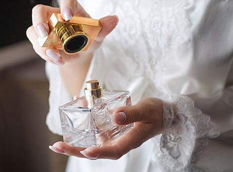 Parfums für Damen